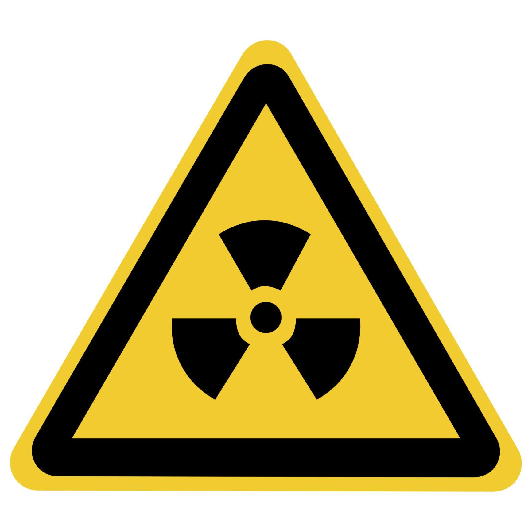 Tudo sobre fisica nuclear
