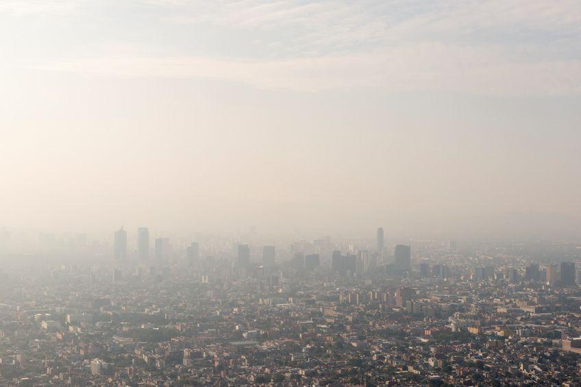 Como evitar la contaminacion del aire yahoo dating 3