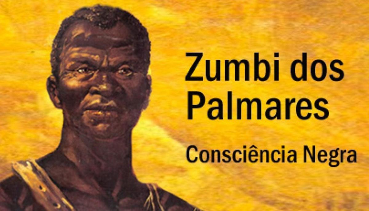 Zumbi dos Palmares: quem foi, infos e resumo completo