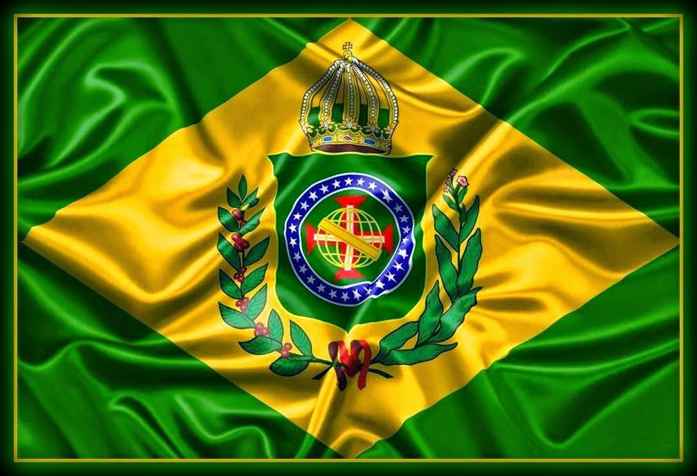 Resultado de imagem para Bandeira Brasileira