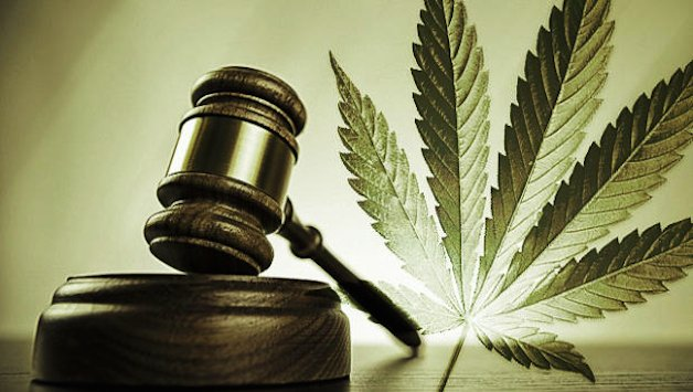 Descriminalização das drogas: exemplos e casos [resumo]