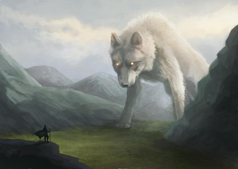 [História] Evoluindo os Pupilos - Página 2 Mitologia-Nordica