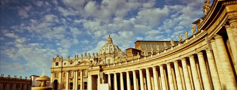 barroco arquitetura