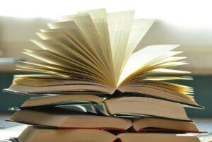 romance e novela