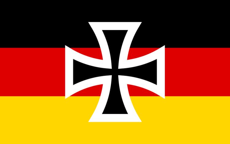República de Weimar