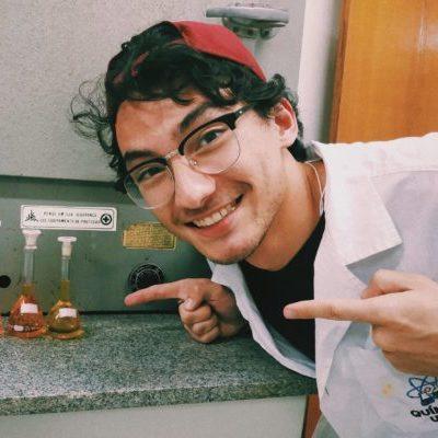 Lucas Makoto Tanaka dos Santos