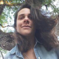 Naiana Mussato Amorim